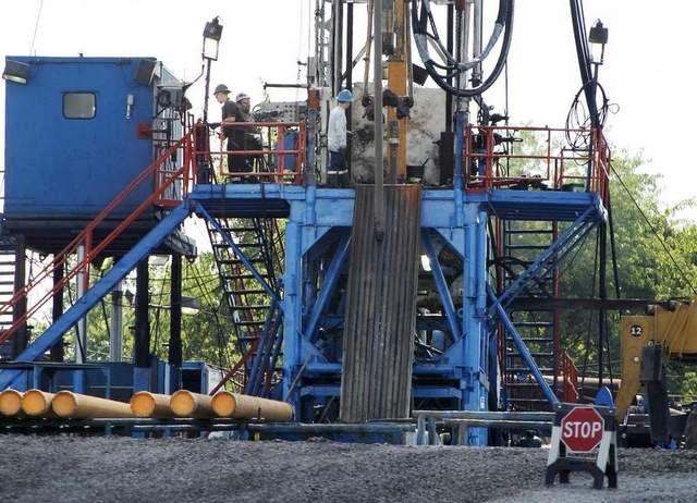 fracking4