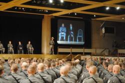 State Police Graduation1