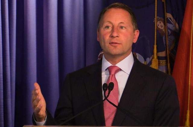 astorino4