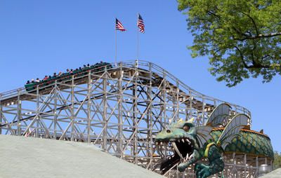 playlandcoaster