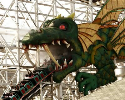 playlanddragon