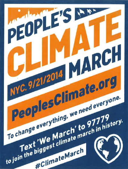 climatemarchclipped