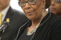 Judith Johnson lohud