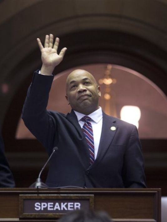 wp-ROC-VoteUp-34346-heastie-podium-wave-ap (1)