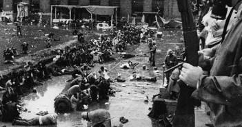 attica riots D&C 1