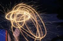 Fireworks Lohud
