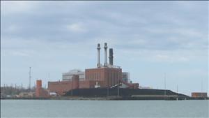 120315065603_Dunkirk plant